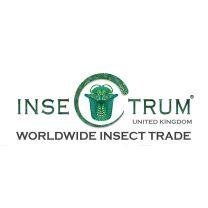 INSECTRUM UK