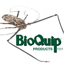 BioQuip Products